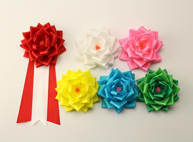 ribbon_03