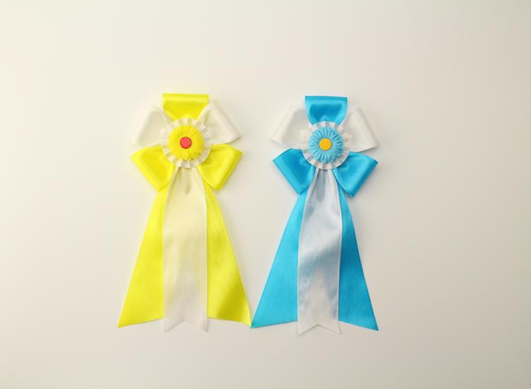ribbon_06