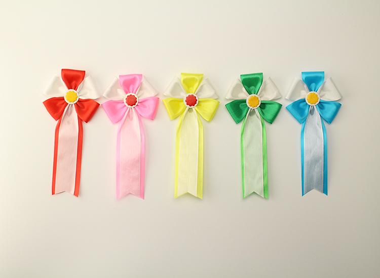 ribbon_07