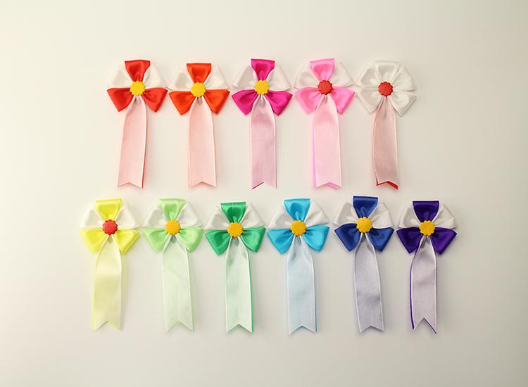 ribbon_08