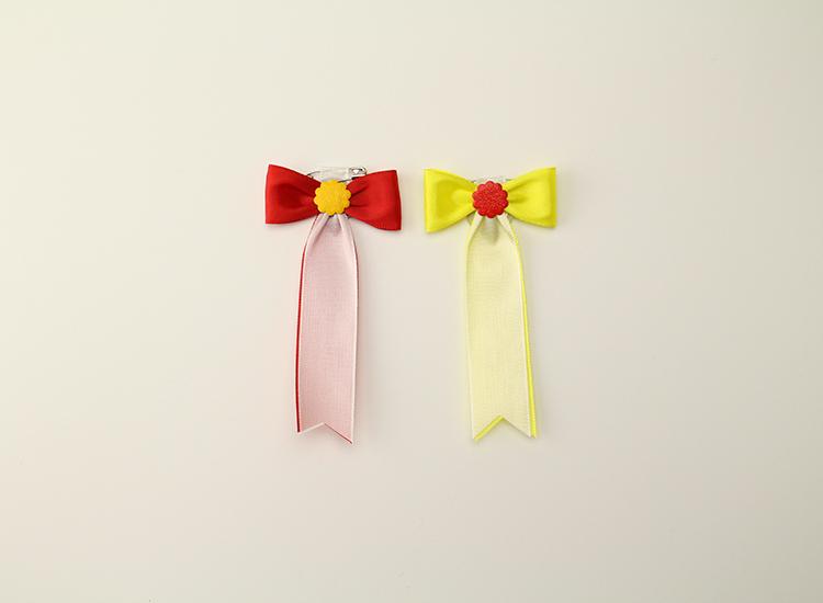 ribbon_09