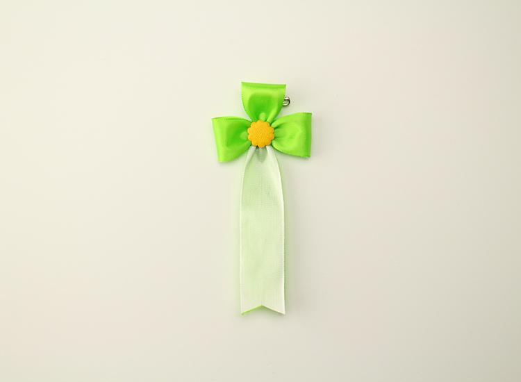 ribbon_10