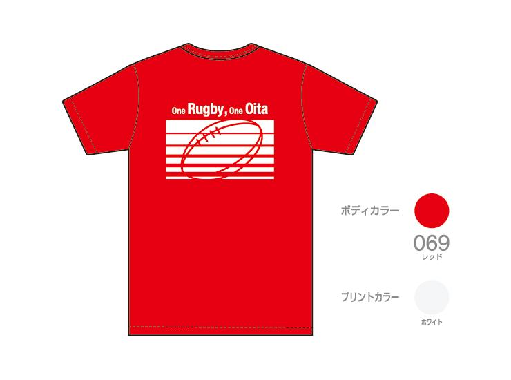 ORY005T