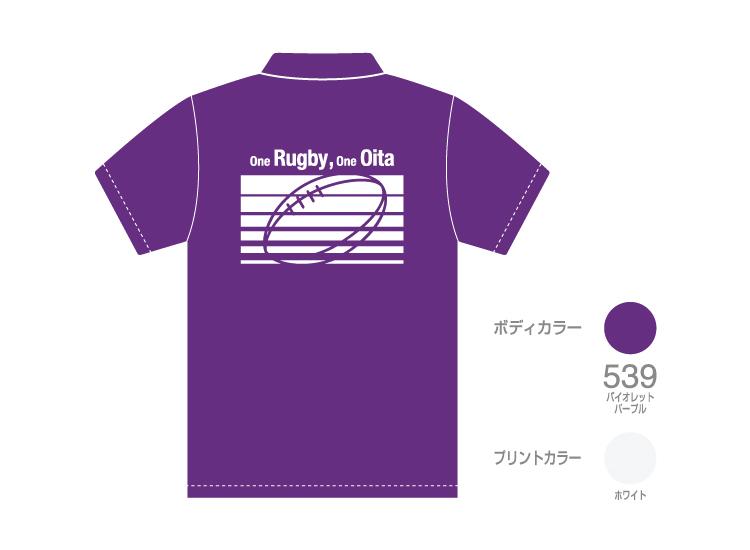 ORY006P