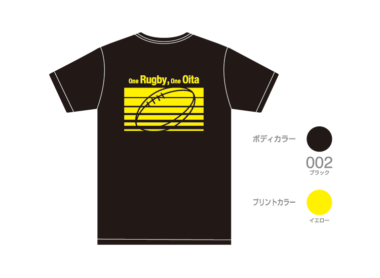 ORY010T