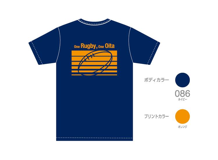 ORY011T
