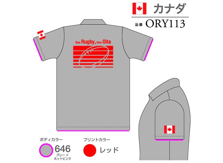 ORY113-4