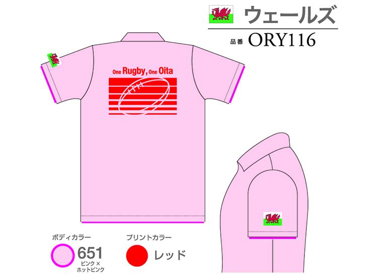 ORY116-4