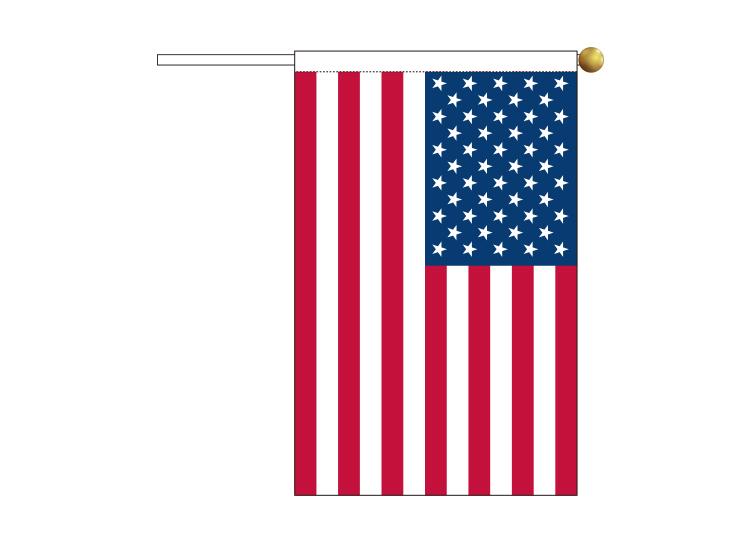 MFS-USA